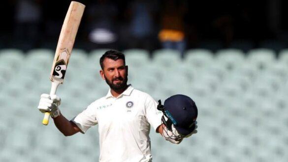 5 खिलाड़ी जो टेस्ट सीरीज के दौरान जीत सकते है 'मैन ऑफ द सीरीज' का खिताब 16