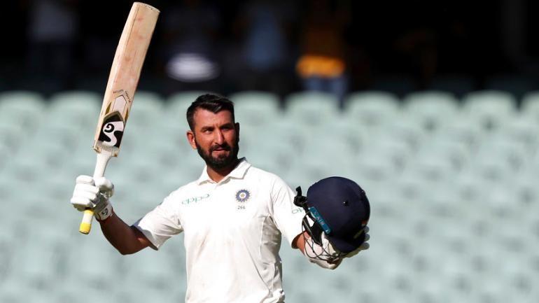5 खिलाड़ी जो टेस्ट सीरीज के दौरान जीत सकते है 'मैन ऑफ द सीरीज' का खिताब