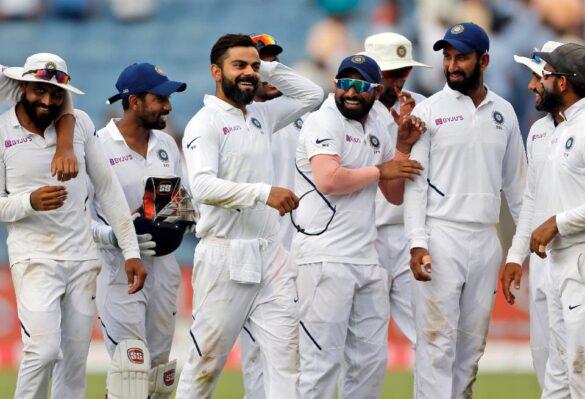 अभ्यास मैच में भारतीय टीम ढूंढ़ना चाहेगी, इन 3 सवालों के जवाब 24