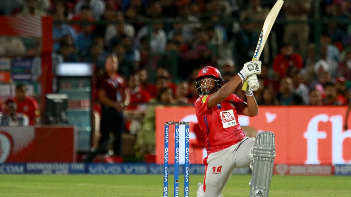 आईपीएल 2020 : KXIP के इन 3 अनकैप्ड खिलाड़ियों को प्लेइंग इलेवन में मिला मौका तो बना सकते हैं टीम इंडिया में जगह