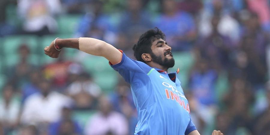 IND vs SA : दक्षिण अफ्रीका के खिलाफ वनडे सीरीज के लिए संभावित भारतीय टीम, कई बदलाव संभव 13