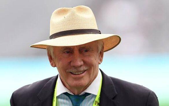 पूर्व ऑस्ट्रेलिया कप्तान ने बताया विराट कोहली के लिए कितने महत्वपूर्ण हैं रोहित शर्मा 12