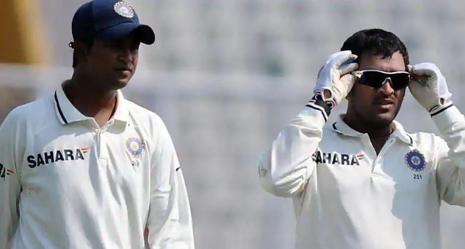अंतरराष्ट्रीय क्रिकेट से संन्यास लेने के बाद पहली बार महेंद्र सिंह धोनी की कप्तानी पर बोले प्रज्ञान ओझा, कहा