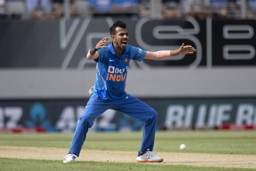 IND vs SA : दक्षिण अफ्रीका के खिलाफ वनडे सीरीज के लिए संभावित भारतीय टीम, कई बदलाव संभव 11