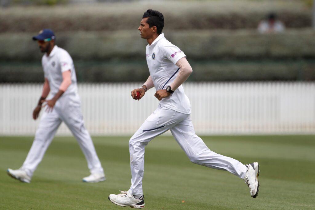NZ XI vs IND: भारतीय टीम को गेंदबाजों ने दिलाया बढ़त, दूसरे पारी में ओपनरों की विस्फोटक शुरुआत 2