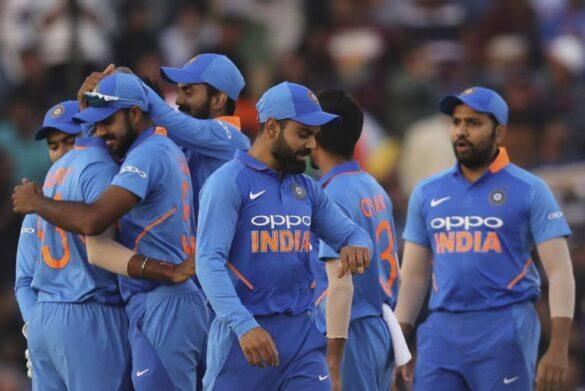 2 मैचों के लिए बांग्लादेश कर रहा है विराट और रोहित शर्मा की मांग, बीसीसीआई दे सकती है मंजूरी 9