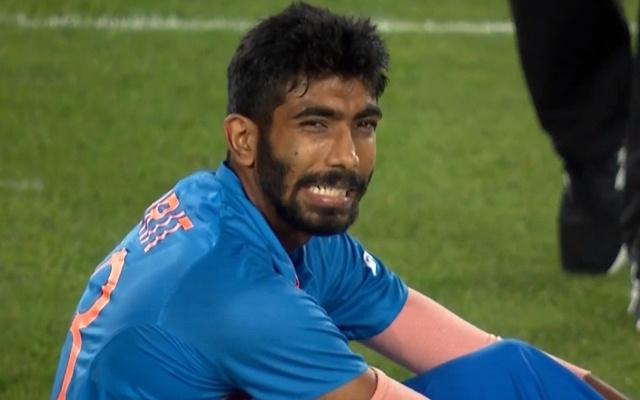 NZ vs IND: टेस्ट सीरीज शुरू होने से पहले टीम इंडिया को लगा बड़ा झटका, इशांत शर्मा पहले टेस्ट से हुए बाहर! 2