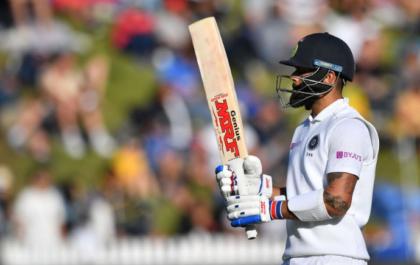 क्राइस्टचर्च के टेस्ट मैच में पहले दिन भारतीय टीम ने की 3 बड़ी गलती, भुगतना पड़ा खामियाजा 22