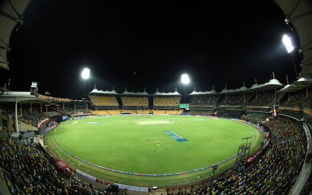 सुरेश रैना ने महेंद्र सिंह धोनी को बताया भारत का नंबर 1 कप्तान, कही यह बड़ी बात 2
