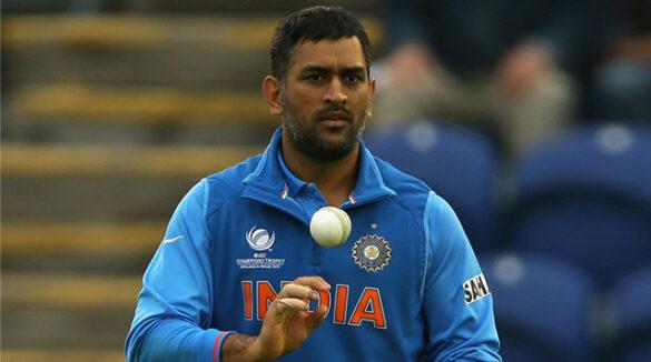 2 भारतीय विकेटकीपर जिन्होंने जिस मैच में विकेटकीपिंग की उसी मैच में विकेट भी लिया 17