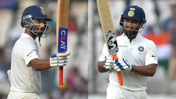 NZvIND : भारतीय टीम को कल वापसी करनी है तो इन 3 विषयों पर देना होगा ध्यान 26