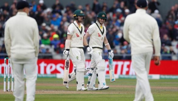 टॉप-10 टीमें जिन्होंने टेस्ट क्रिकेट में बनाए हैं सबसे ज्यादा रन, भारत इस स्थान पर मौजूद 31