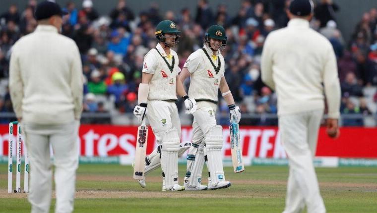 टॉप-10 टीमें जिन्होंने टेस्ट क्रिकेट में बनाए हैं सबसे ज्यादा रन, भारत इस स्थान पर मौजूद