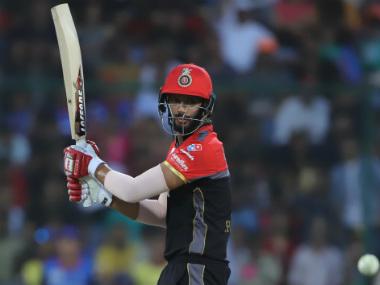 IPL 2019 में इन खिलाड़ियों को किया गया था नजरअंदाज अब 2020 में हर मैच खेलते आएंगे नजर 29