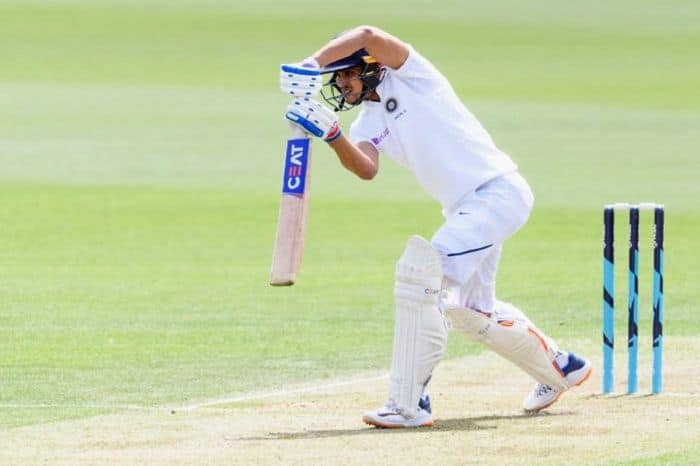 NZ vs IND- दूसरे टेस्ट मैच में बदलेगी भारतीय ओपनिंग जोड़ी ये दो बल्लेबाज कर सकते हैं पारी की शुरुआत 3