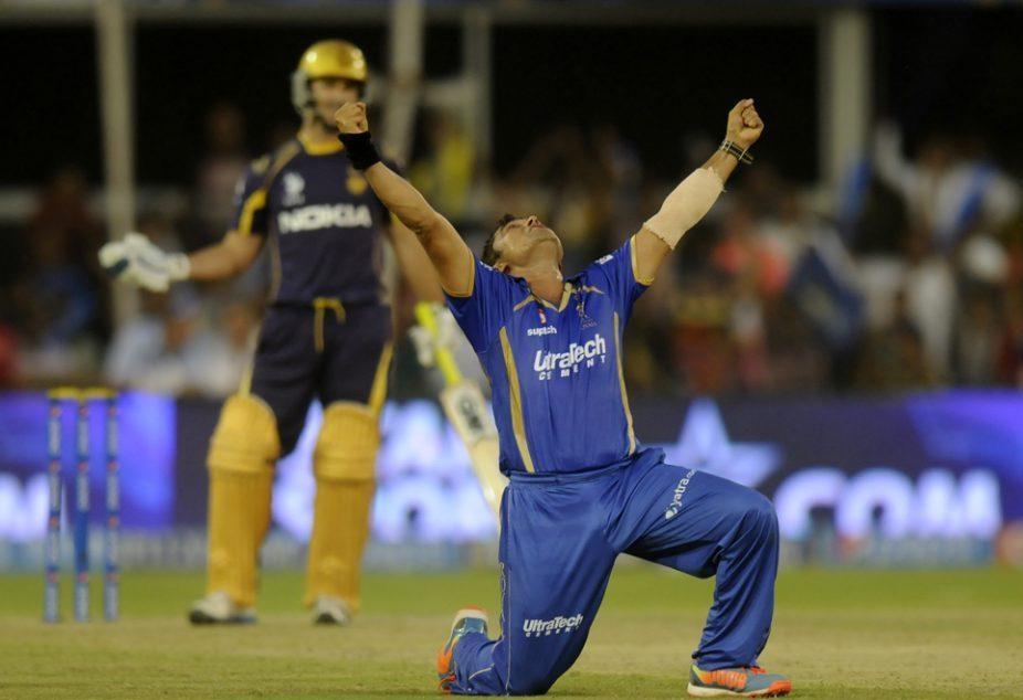 आईपीएल 2020: बीसीसीआई ने प्रवीण तांबे के टूर्नामेंट में खेलने पर लगाई रोक, ये रही वजह 3