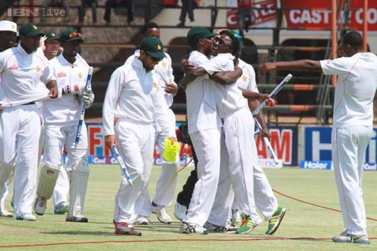 टॉप-10 टीमें जिन्होंने टेस्ट क्रिकेट में बनाए हैं सबसे ज्यादा रन, भारत इस स्थान पर मौजूद 1
