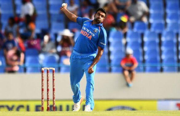 रविचंद्रन अश्विन के वनडे और टी-20 टीम से बाहर रखने पर दिल्ली कैपिटल्स के मालिक ने उठाया सवाल 12