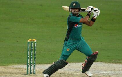 हाशिम आमला ने बाबर आजम के बल्लेबाजी की जमकर सराहना की, पाक में सुरक्षा पर भी बोले 1