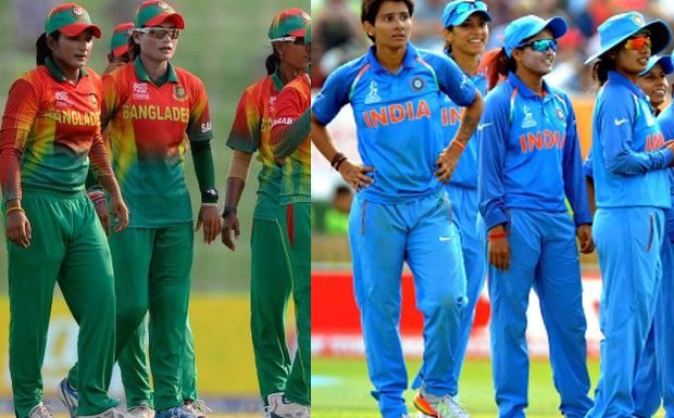 महिला टी-20 विश्व कप : भारत बनाम बांग्लादेश मैच से जुड़ी मौसम, पिच, लाइव स्ट्रीमिंग और प्लेइंग इलेवन से जुड़ी सभी जानकारी