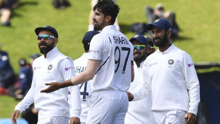 NZvsIND: वेलिंगटन टेस्ट में 10 विकेट से मिली शर्मनाक हार के जिम्मेदार हैं ये 5 भारतीय खिलाड़ी