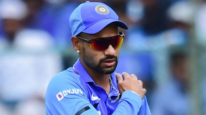 भारतीय क्रिकेट टीम के ये चार बड़े खिलाड़ी फिटनेस और फॉर्म की वजह से जल्द ले सकते हैं क्रिकेट से संन्यास 2