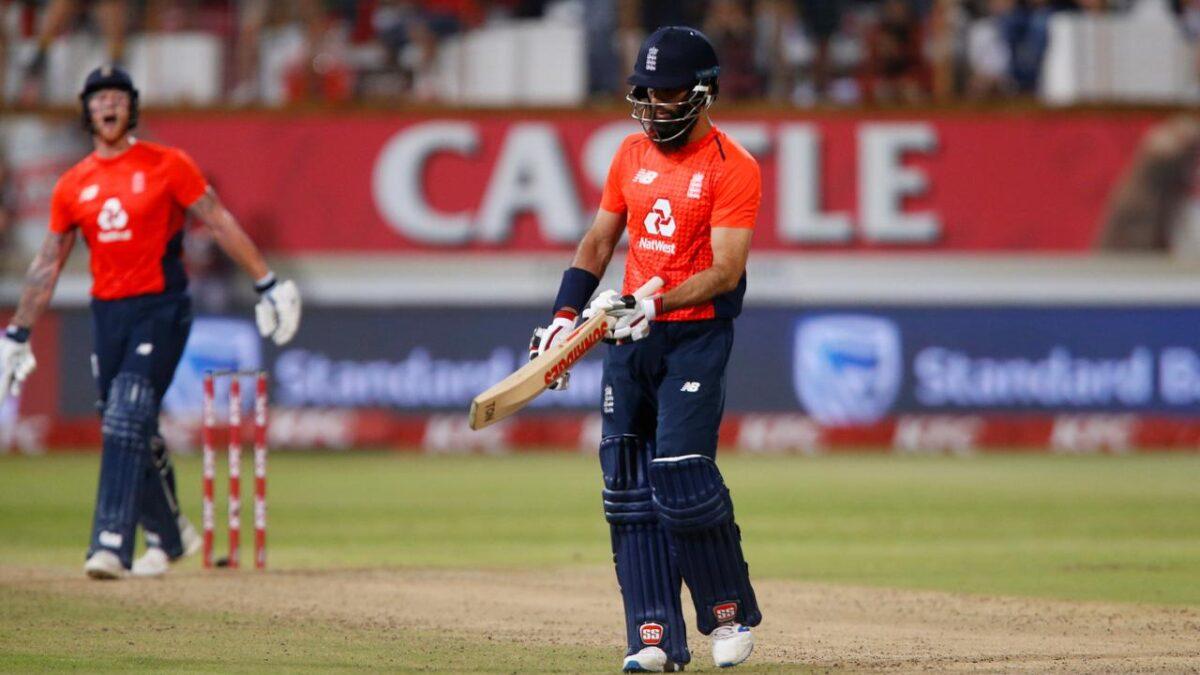 इंग्लैंड ने दूसरे टी-20 मैच में दक्षिण अफ्रीका को 2 रन से हराया, डी कॉक ने खेली अफ्रीका के लिए टी-20 की सबसे तेज पारी