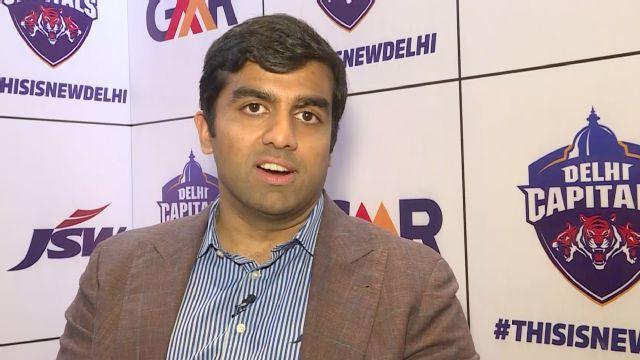 रविचंद्रन अश्विन के वनडे और टी-20 टीम से बाहर रखने पर दिल्ली कैपिटल्स के मालिक ने उठाया सवाल 1