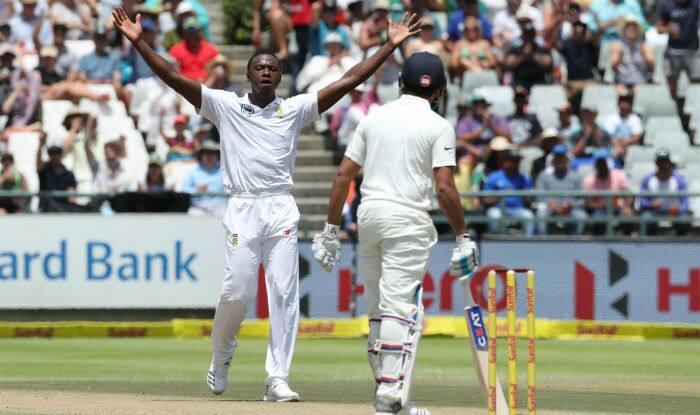 केएल राहुल को टेस्ट टीम में मौका न देने पर कपिलदेव ने कही ये बात 4