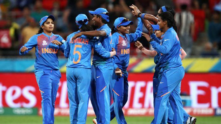 महिला टी-20 विश्व कप 2020: 6 मैचों के बाद दोनों ग्रुप के पॉइंट्स टेबल की स्थिति, देखें किस स्थान पर है टीम इंडिया