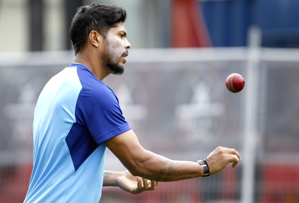 NZ vs IND, दूसरा टेस्ट: पहले टेस्ट में 5 विकेट लेने वाले इशांत शर्मा का दूसरा मैच खेलना संदिग्ध, ये खिलाड़ी ले सकता है जगह 2