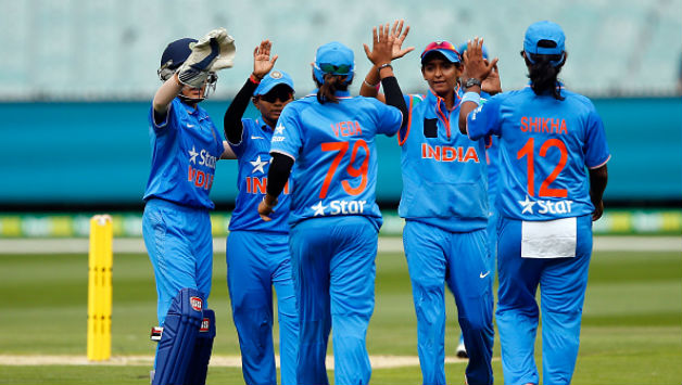 आईसीसी महिला टी-20 विश्व कप : कप्तान मेग लेनिंग ने इन्हें ठहराया भारत से मिली हार का जिम्मेदार 2
