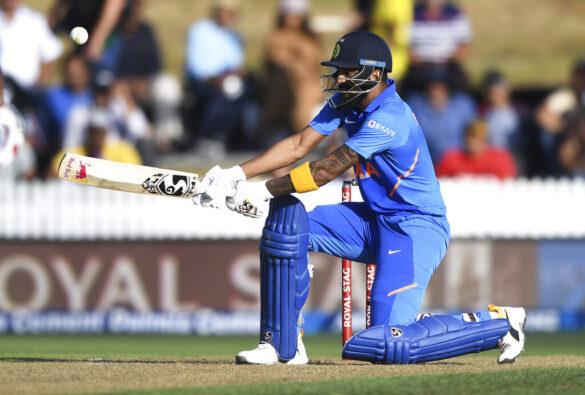 भारत के इस पूर्व दिग्गज क्रिकेटर ने केएल राहुल को बताया दूसरा मि. 360 डिग्री बल्लेबाज 5