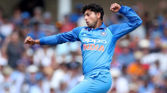 एशिया कप में भारतीय क्रिकेट टीम में इन 5 खिलाड़ियों को शायद ही मिले मौका 1