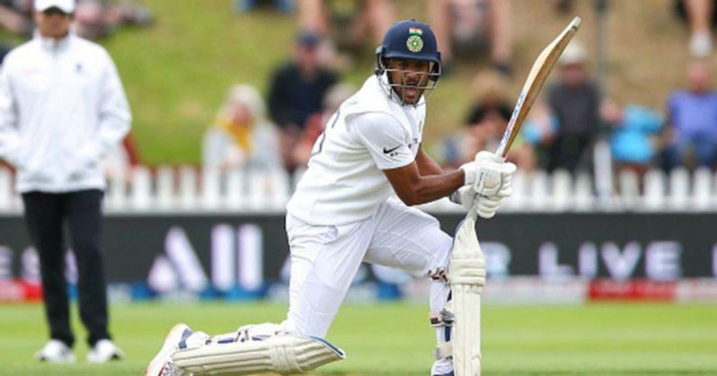 NZ vs IND, दूसरा टेस्ट: भारतीय टीम में हो सकता है बड़ा बदलाव, ऐसी हो सकती है प्लेइंग इलेवन