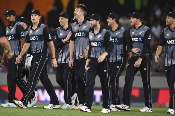 न्यूजीलैंड के खिलाड़ी आईपीएल में खेलेंगे या नहीं? न्यूजीलैंड क्रिकेट बोर्ड ने सुनाया अपना फैसला 18