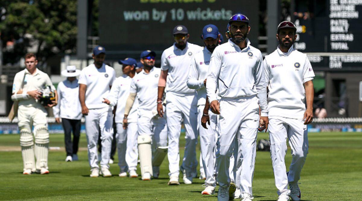 NZ v IND: इस कारण से दूसरे टेस्ट मैच में हर हाल में उमेश यादव को मिलना चाहिए अंतिम XI का टिकेट 2
