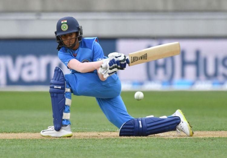 केएल राहुल को टेस्ट टीम में मौका न देने पर कपिलदेव ने कही ये बात 5