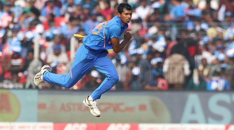 IND vs SA : दक्षिण अफ्रीका के खिलाफ वनडे सीरीज के लिए संभावित भारतीय टीम, कई बदलाव संभव 15