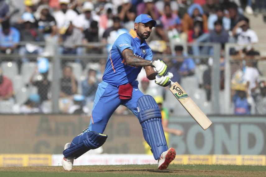 IND vs SA : दक्षिण अफ्रीका के खिलाफ वनडे सीरीज के लिए संभावित भारतीय टीम, कई बदलाव संभव 2
