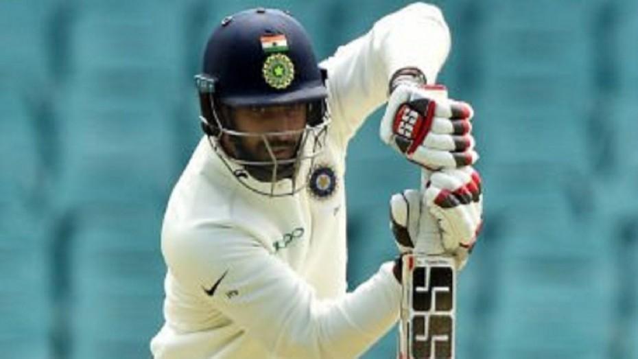 NZ A vs IND A : शुभमन गिल ने फिर जड़ा शतक, इंडिया ए की स्थिति मजबूत 2