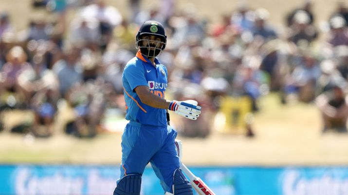 IND vs SA : दक्षिण अफ्रीका के खिलाफ वनडे सीरीज के लिए संभावित भारतीय टीम, कई बदलाव संभव 1