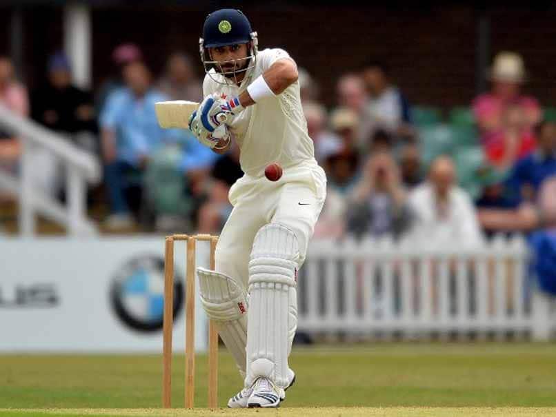 नील वैगनर ने दूसरे टेस्ट मैच से पहले विराट कोहली के खिलाफ अपनी रणनीति बताई 2