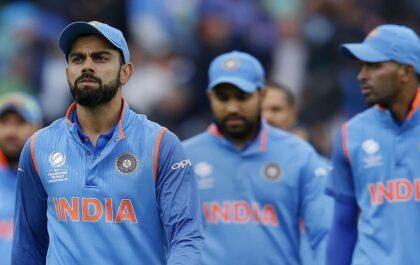 विराट कोहली ही नहीं, बल्कि यह 3 भारतीय खिलाड़ी भी जल्द किसी एक फॉर्मेट से ले सकते हैं संन्यास 6
