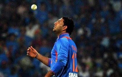 इन 4 भारतीय खिलाड़ियों को नहीं मिला कप्तानी का ज्यादा मौका, नहीं तो साबित होते महान कप्तान 1