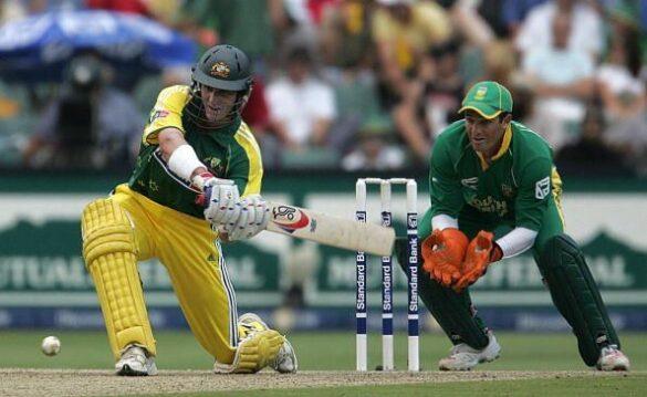 वनडे क्रिकेट में सबसे ज्यादा बार 400 से अधिक रन बनाने वाली टीमे, देखें किस स्थान पर है दुनिया की सबसे मजबूत टीम भारत 1