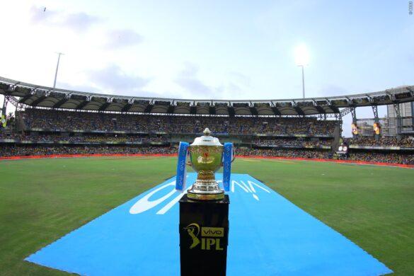 आईपीएल 2020: 15 अप्रैल तक नहीं आए विदेशी खिलाड़ी तो ऐसी दिखेंगी सभी टीम 22
