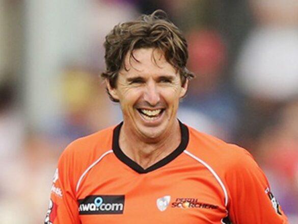 ब्रैड हॉग ने आईपीएल और पाकिस्तान सुपर लीग को 10 में से दिए इतने नंबर 3