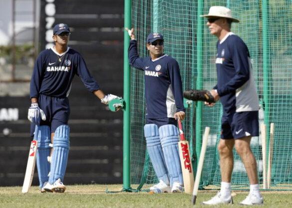 5 भारतीय खिलाड़ी जिनका पहला टी-20 आखिरी टी-20 साबित हुआ, कई दिग्गज नाम शामिल 2