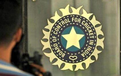 एक ही दिन खेलने पड़े भारत को 2 मैच तो ऐसी होगी बीसीसीआई की टेस्ट और टी-20, ये 2 खिलाड़ी होंगे कप्तान 3